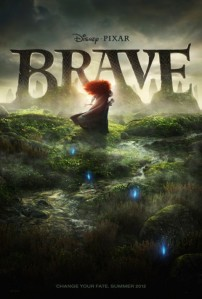 brave-movie-poster-pixar-480x711